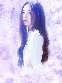 苏念念是哪部小说主角 霸道总裁诱宠小娇妻完整版阅读